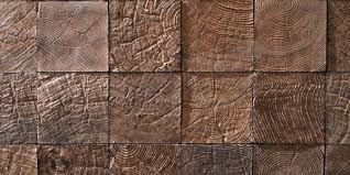 Interior Texture 18 Fascinating Interior Textured Wall Designs