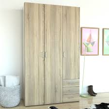One And Three Chair Armoires U0026 Wardrobes You U0027ll Love Wayfair