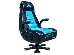 X Rocker Recliner X Rocker Recliner Gaming Chair Officially Licensed X Deluxe X
