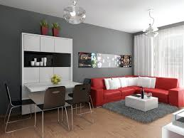 Dining Room Sets For Apartments Small Dining Room Sets For Apartments Home Amazing Stonegatesmall