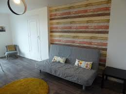 location chambre val d oise location immobilier à oise 68 appartements 4 chambres garage à