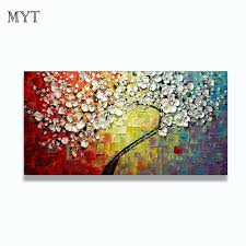 livingroom paintings wall abstract paintings modern painting on canvas home