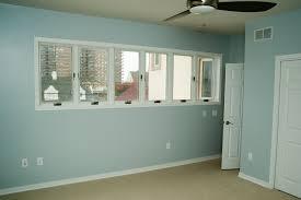 design build remodeling with the color blue design build pros