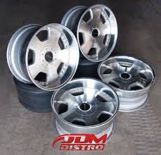 lexus is200 deep dish wheels ssr vienna dish jdmdistro buy jdm parts online worldwide shipping