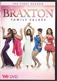 file braxton family values season 1 dvd png