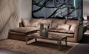 Living Room Set With Tv by Magnificent Simple Living Room Designs Tags New Beautiful Design
