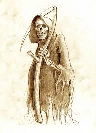 grim reaper grim reaper a k a death pinterest grim reaper