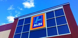 walmart hours of operation thanksgiving aldi u0027s store hours savingadvice com blog saving advice articles