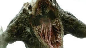 halloween island dragon city kong skull island kong skull island movie clip monster battle