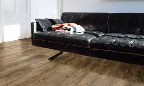 Cypress Laminate Flooring Balterio Authentic Style Plus Laminate Flooring
