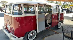 volkswagen bus 1970 cool volkswagen bus for sale 25 using for car remodel with