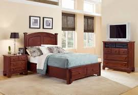 bedroom furniture for sale nice bedroom sets for sale stunning bedroom chic small bedroom set