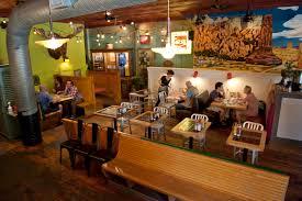 golden west cafe