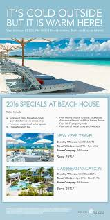 114 best house turks and caicos images on