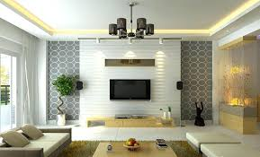 living room tile designs wall tile designs for bedroom joze co
