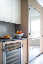 kitchen philip house