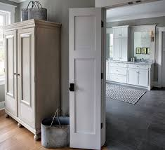 Farmhouse Armoire Category Gardens Home Bunch U2013 Interior Design Ideas
