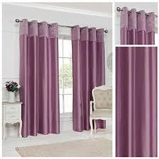 Pink Velvet Curtains Pink Velvet Curtains Co Uk