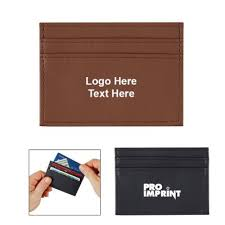 Promotional Business Card Holders Promotional Business Card Holders U2013 Get Your Brand Wherever Your