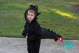 Toothless Dragon Halloween Costume Justsewolivia Today U0027s Photo Journal Dragon Shark Costumes Debut