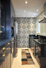 kitchen wall tile ideas designs decorating kitchen walls ideas for kitchen walls eatwell101