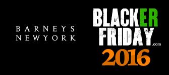 black friday barneys unlock godaddy domain