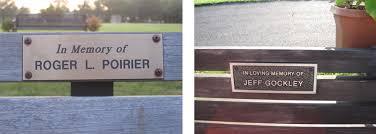 memorial benches memorial benches gwynedd township
