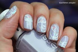 notd things that fly 40 great nail art ideas polished polyglot