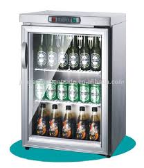 glass door refrigerator for sale glass door bar fridge for sale i52 all about cool home decoration