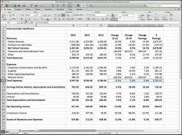 monthly financial report template word monthly management report
