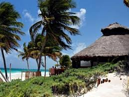 best price on hip hotel tulum in tulum reviews