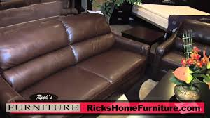 Cocas Furniture by Living Dining Bedroom Sets Rick U0027s Furniture In San Jose Ca