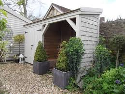 rubbermaid storage shed in garage and shed traditional with clear