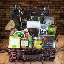wine and gift baskets build your own custom wine gift basket