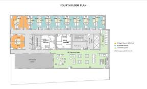 Double Bedroom Independent House Plans Sample Residence Room Layouts New England Conservatory