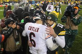 packers are still sore about chicago bears thanksgiving win
