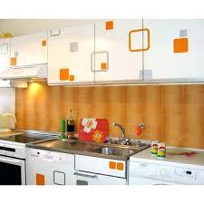adhesif meuble cuisine autocollant meuble cuisine emejing adhesif carrelage mural ideas