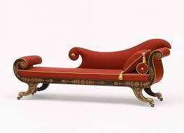 Kimball Victorian Furniture Reproductions by Art Of The Americas Collection Highlights Museum Of Fine Arts