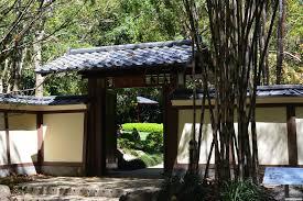 Brisbane Botanic Gardens Mount Coot Tha by The Stenzels