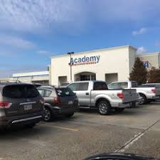 academy sports and outdoors phone number academy sports outdoors 16 reviews shoe stores 8843