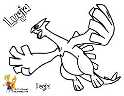 inspirational design pokemon coloring pages amazing pokemon
