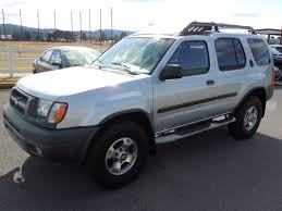 nissan pathfinder jackson tn first choice autos knoxville tn used cars in knoxville trucks