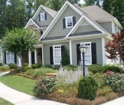 best 25 grey siding house ideas on pinterest gray exterior