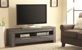 Furniture Tv Unit Wood Furniture Tv Stand Moncler Factory Outlets Com