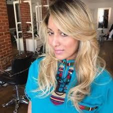 groupon haircut dc salon upstairs make an appointment 27 photos 45 reviews hair