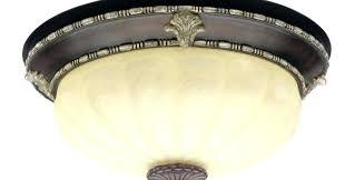 bathroom ceiling heater and light bathroom vent fan light combo bathroom ceiling fan light step