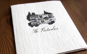 diy letterpress s diy letterpress wedding invitations