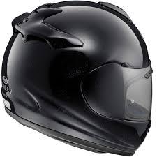 arai x tend arai tour x4 adventure casque moto arai chaser v black