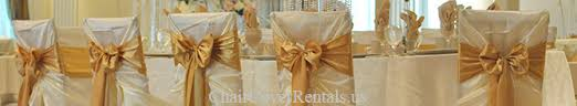 Wedding Chair Covers Rental Chair Cover Rentals 1 49 Wedding Chair Covers U0026 Sashes Rental