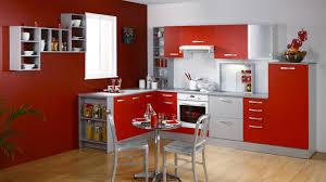 meuble cuisine sur smoothy meuble de cuisine sur hotte 60 cm 1 abattant